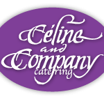 Celine and Cpmpany Catering
