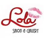 Lola Salon and Gallery
