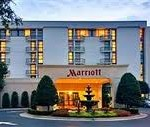 Marriott Hotel Southpark