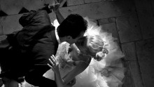 iStock_WeddingPic_Medium_WebsiteBlogLarge